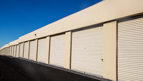 Welcome To St. Michaelu0027s Self Storage. We Are Located On 1935 Aspen Dr. Santa  Fe, NM, 87505, Located Opposite The De Vargas Jr High School And The Santa  Fe ...